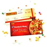 Gift Vouchers to Kolkata